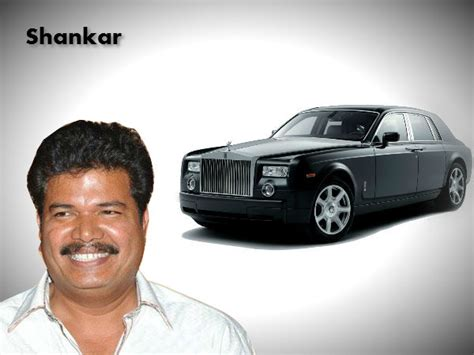 who owns rolls royce in india indian rolls royce owners luxury car