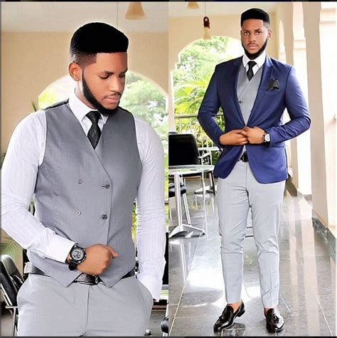 meet the most handsome guy in nigeria drooling dating and meet the handsome abuja based guy who has won affection