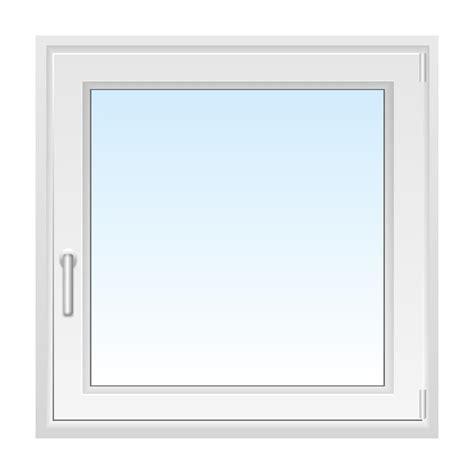 fenster pvc kunststofffenster wei 223 nach ma 223 kaufen fensterversand