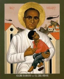 film oscar romero streaming films for social justice romero and liberation theology