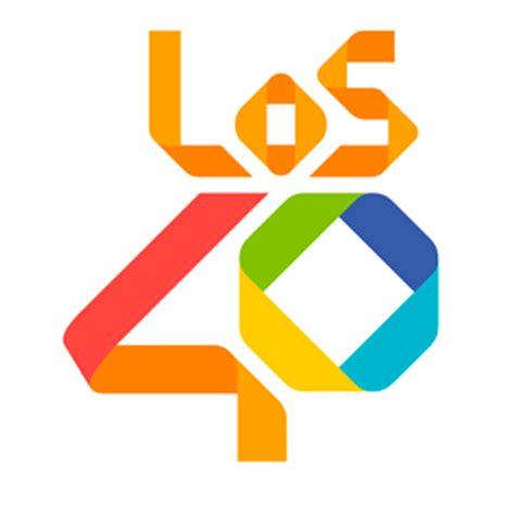 radio ontinyent los 40 principales los40 argentina