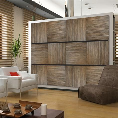 decorative wall panels for living room 12 best images about transform your space with millionaire