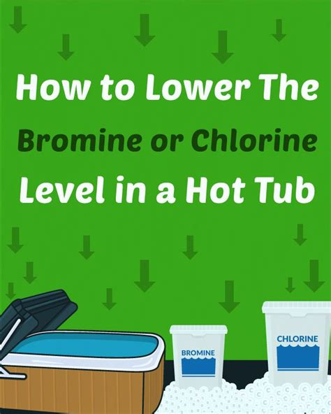 How To Use Bromine In Tub 1000 ideas about tub accessories on