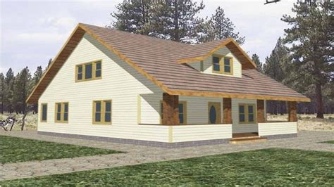 old fashioned house plans old colonial floor plans old fashioned house plans