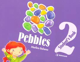 libro the pebble in my libros de bahena marlina librer 237 a virgo