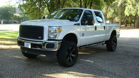 2011 ford f250 for sale 2011 ford f250 duty for sale