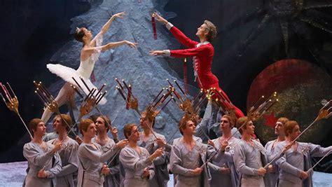 bolshoi ballet in cinema 2016 2017 the nutcracker