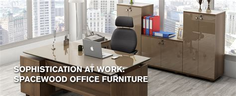 home office furniture solutions modular kitchens wardrobes living room bedroom interior