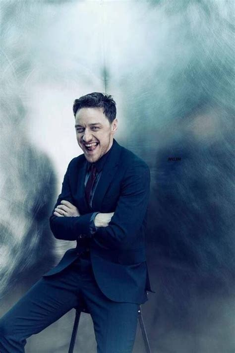 james mcavoy today 10 best images about james mcavoy on pinterest becoming