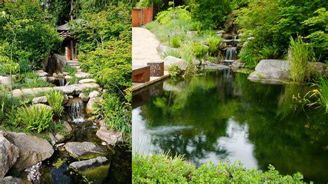 Patio Furniture Bellevue Wa Meydenbauer Bay Garden Robert Edson Swain Architecture