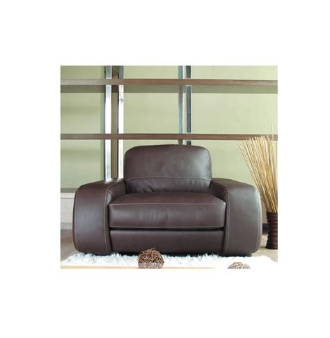 Wide Leather Chair by Diego Chair 44 Inch Wide Leather Chair In Brown Or Creme