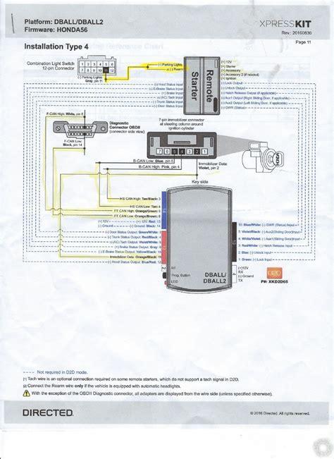 honda odyssey ignition switch honda odyssey 3 5l ignition wiring diagram honda auto