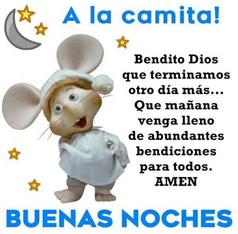 imágenes cristianas de buenas noches para compartir en facebook imagenes de saludos