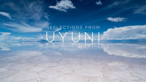 Square Meter To Sq Ft by Breathtaking Timelapses From The World S Largest Salt Flat