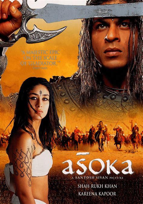 film india asoka ashoka the great movie music search engine at search com