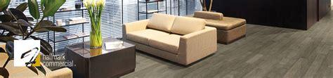hallmark commercial moderno commercial flooring by hallmark commercial