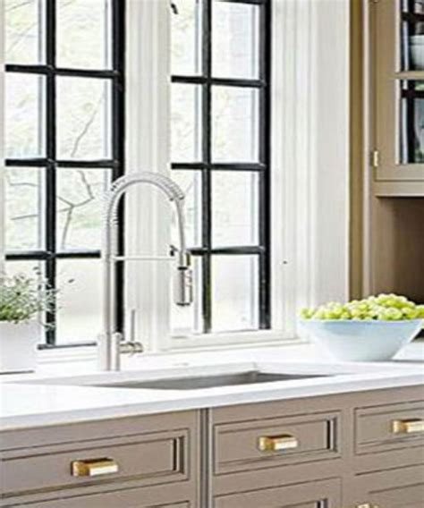 what is the best kitchen faucet what is the best kitchen faucet