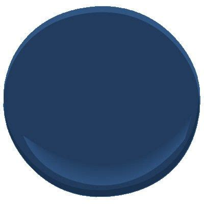 behr paint colors downpour 17 best ideas about blue paint colors on