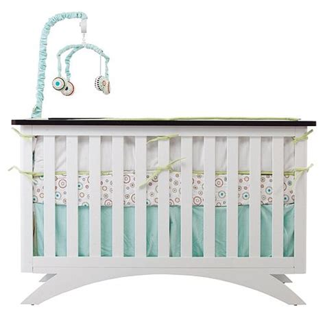 Shermag Convertible Crib Shermag Convertible Crib White Shermag Babies Quot R Quot Us Our