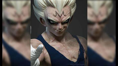 imagenes realistas de villanos dragon ball nuevas im 225 genes realistas de villanos taringa
