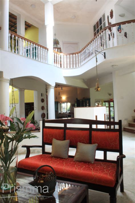 Ceiling Height In India by Bangalore Home Interior Design Nair Interior Design