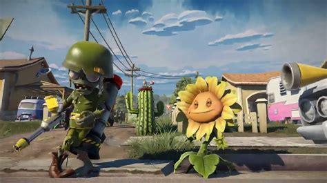 Origin Plants Vs Zombies Garden Warfare plants vs zombies garden warfare origin activation key pc pelaajan valinta