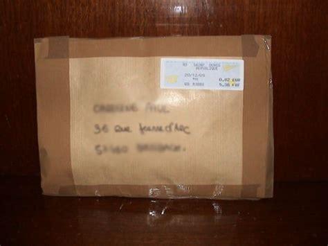 dans quel bureau de poste est mon colis mon colis cadeau est arriv 233 aujourd hui chocolature