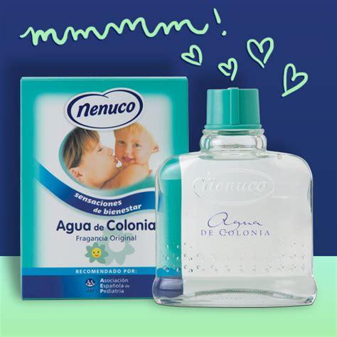 Huki Baby Cologne 200 Ml nenuco baby cologne glass bottle 200 ml