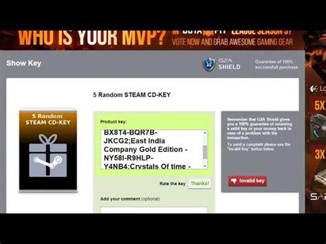 pubg cd key how to get free cd key steam new 2017