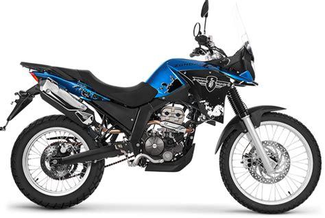 125ccm Motorrad Ersatzteile by 125 Ccm Motorrad Z 252 Ndapp
