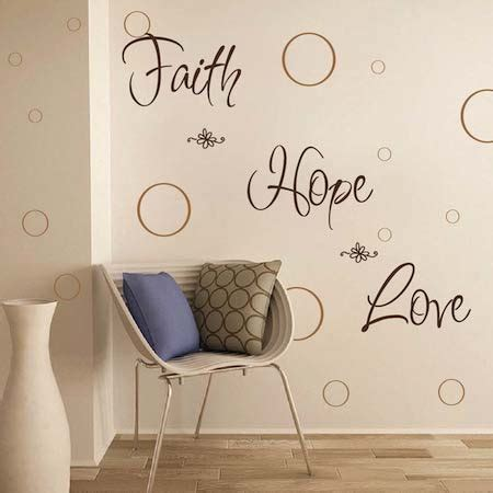 motivational quotes wall stickers inspirational wall stickers inspirational quotes stickers quotesgram