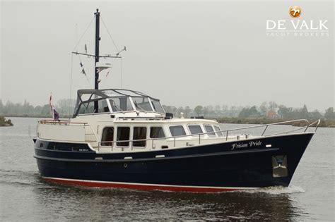 linden kotter 13 70 ak motorboot te koop jachtmakelaar - Linden Kotter Yachts