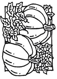pumpkin coloring pages dltk halloween coloring pages picture of halloween pumpkin