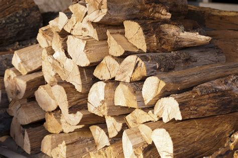 Firewood Fireplace by Firewood Northern Virginia Fairfax Arlington Firewood