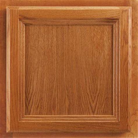 american woodmark 13x12 7 8 in cabinet door sle in
