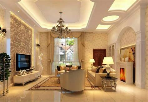 top 10 newest color trends for interior design in 2015 color trends home colors and trends