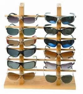 Sunglasses Rack by 301 Moved Permanently