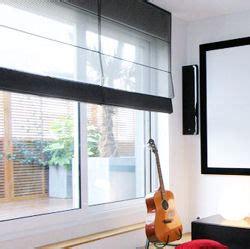 rideaux fenetre cuisine fenetre coulissante cuisine grandes fentres pour maison moderne porte du0027entre avec