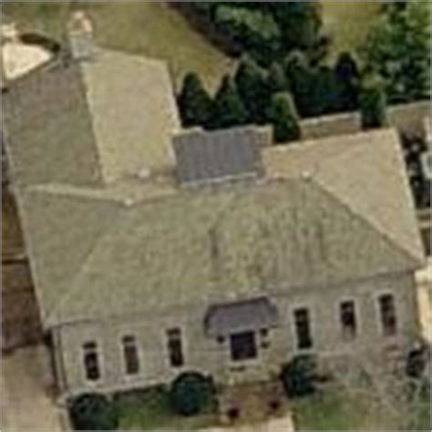 toby keith house toby keith s house in nashville tn virtual globetrotting