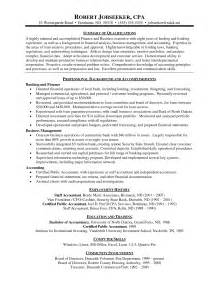 underwriter resume sle cover letter underwriter resume underwriter