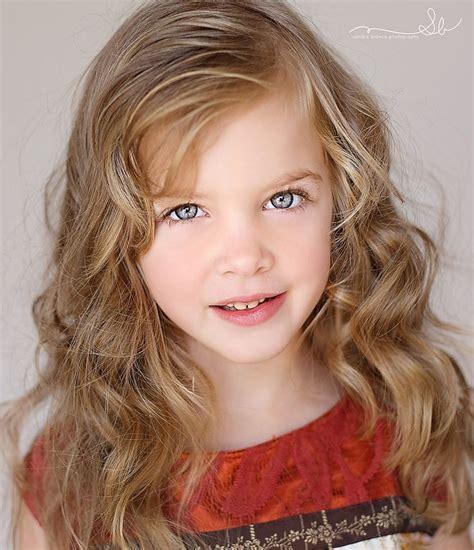 preteen models pics de 942a5005 copy posing pinterest child beautiful