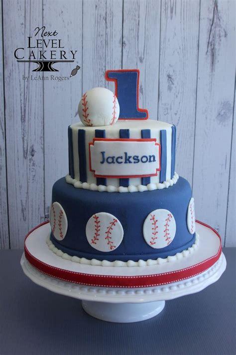 Baseball Baby Shower Cake Ideas by Best 25 Baseball Birthday Cakes Ideas On