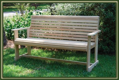 garden swinging bench garden benches porch swings patio swings outdoor swings