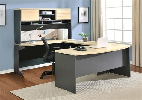 office desk small space zco with regard to small corner