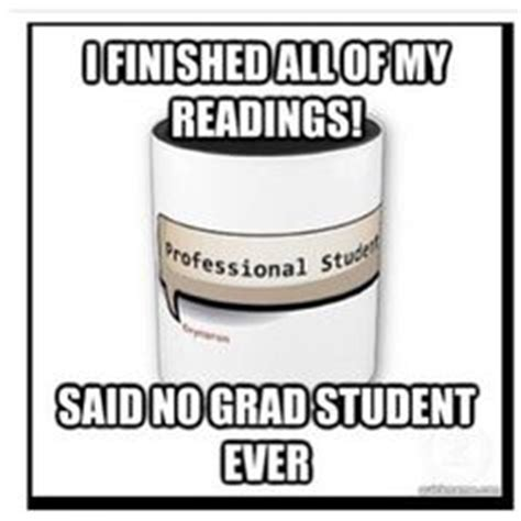 grad school humor 1000 images about phd jokes on pinterest phd comics
