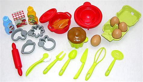 kinderspiele kuchen backen torten spiele f 252 r kostenlose spiele f 252 r