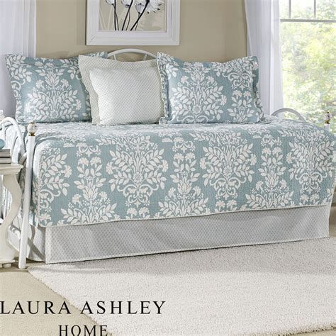 daybed bedding sets for daybed bedding blue