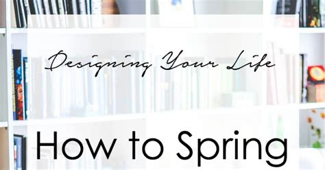 how to spring clean your house design ally how to spring clean your entire home in one day