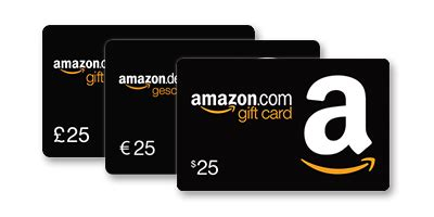 Amazon Uk Gift Cards - amazon pay is now available in the uk germany woocommerce