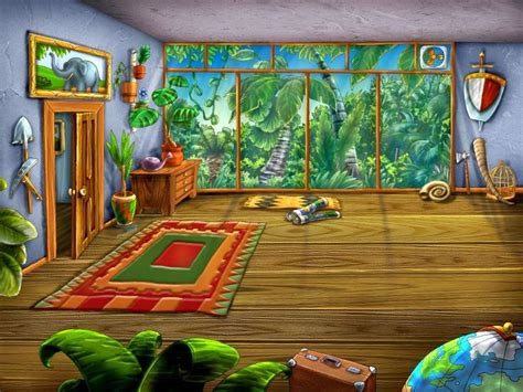 wallpaper cartoon home cartoon house wallpapers home interior